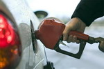 Резерв палива на мобілізацію