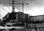Чорнобиль