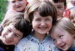 Діти Дрогобича