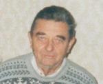 Богдан Коврига