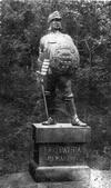 Дрогобицький лицар
