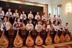 Академія в училищі Барвінського