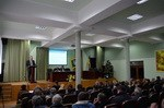 Бюджет Трускавця