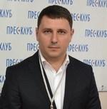 Іван Матковський і його команда