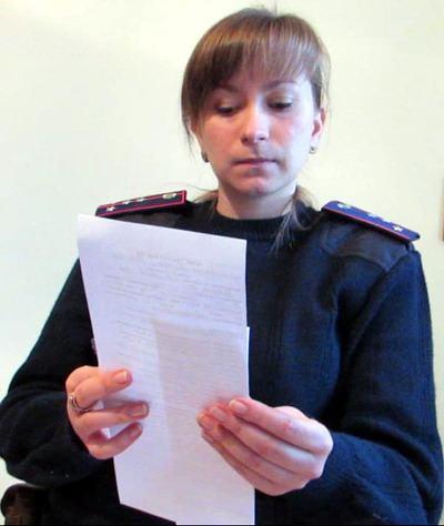 Тицейко - головний тітушко на Львівщині