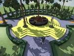 Парк Героїв Небесної сотні