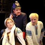 Театр у Дрогобичі