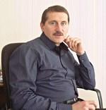 Тарас Кучма
