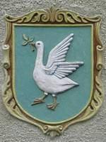 Люстрація прокурора Трускавця