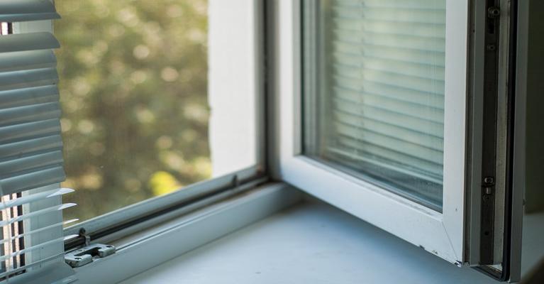 Як правильно вибрати вікна