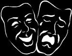Театр зібрав гроші на допомогу бійцю з АТО