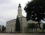 Новини міської ради