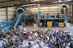 Вивіз сміття у Дрогобичі