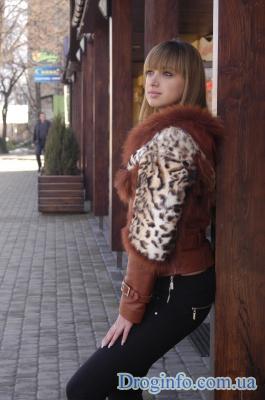 Світлана Тутова